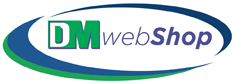 DMwebShop.it